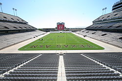 250px-kyle_field-empty_2006_medium