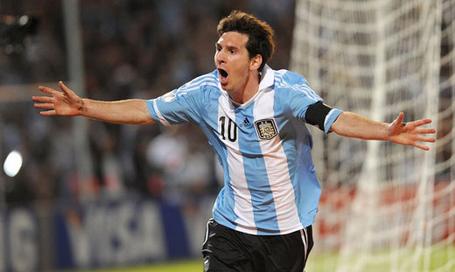 Messi-2_jpg_ashx_medium