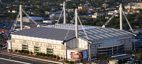 Alamodome_228_medium