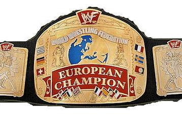 Europa Champions