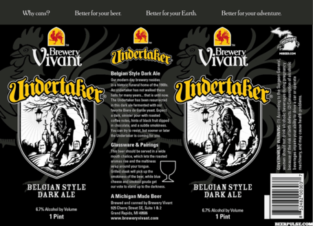 Brewery-vivant-undertaker-belgian-dark-ale_medium