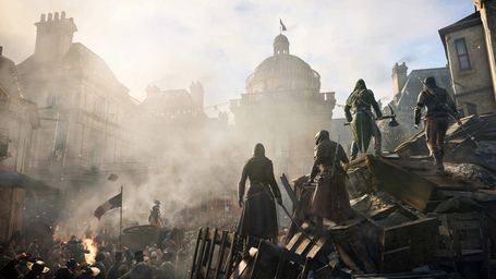 Assassins_creed_unity.0_cinema_960.0_medium