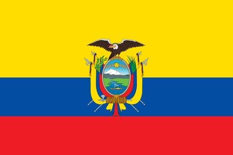 Ecuadorian-flag-large_medium