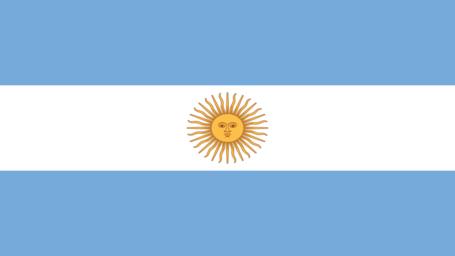 Flag_of_argentina_medium