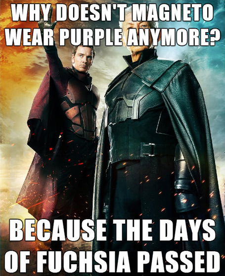 Why-doesnt-magneto-wear-purple-anymore_medium
