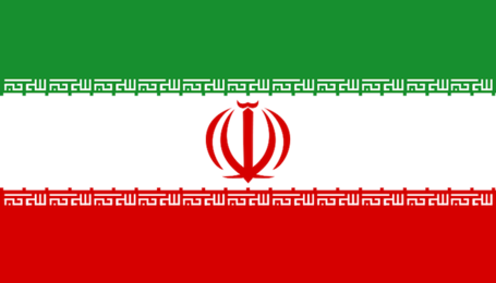 Iran-flag_medium