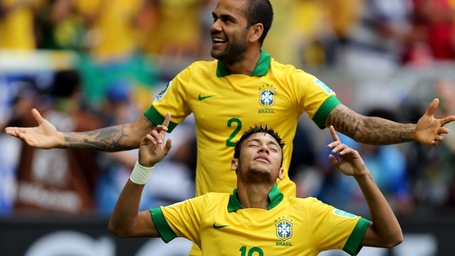 Dani-alves-and-neymar_medium