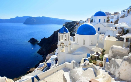 Santorini-greece-low_medium