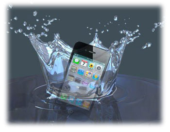 Iphone4wet2_medium