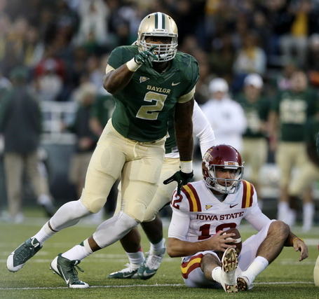Iowa_st_baylor_football_33826903_medium