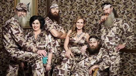 Duck-dynasty-hed-2013_0_medium