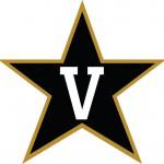 Vanderbilt-star-v1-150x150_medium