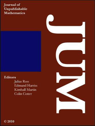 Jum_medium