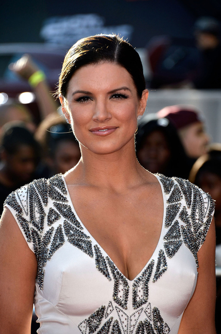 Gina-carano-at-the-fast-furious-6-premiere-in-los-angeles-1_medium