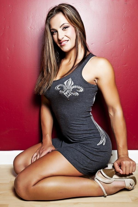 Miesha_tate_2_medium