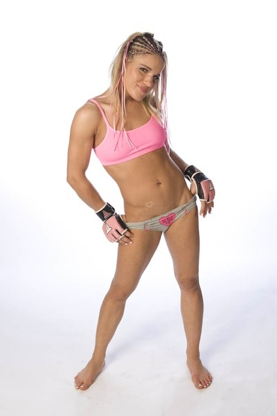 Babe-of-the-day-felice-herrig-20110309090736116-000_medium