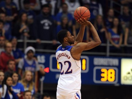 1387654547000-usp-ncaa-basketball-georgetown-at-kansas-001_medium