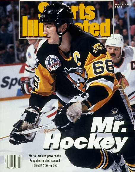 Mario-lemieux-66-001160539_medium