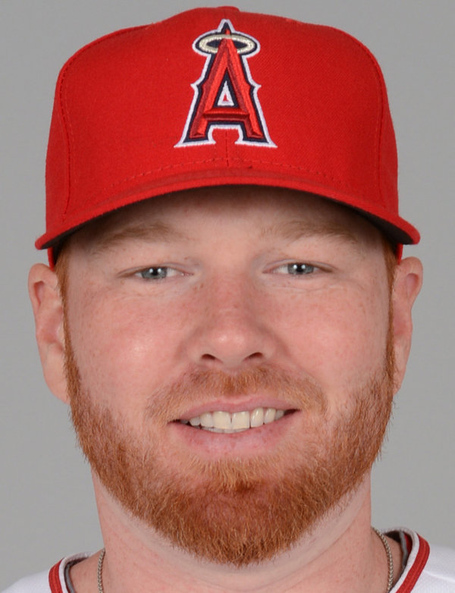 Tommy-hanson-baseball-headshot-photo_medium