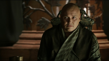 Varys_medium