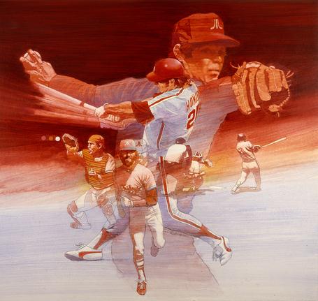 Super-baseball_medium