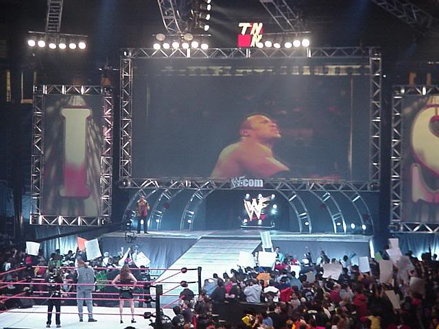 This Day In Pro Wrestling History June 27 Cageside Seats