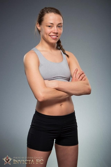Method_get_s_rose-namajunas-04-04-13-8-56-3-466_medium