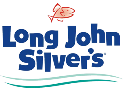Ljsilver_2012_logo_medium