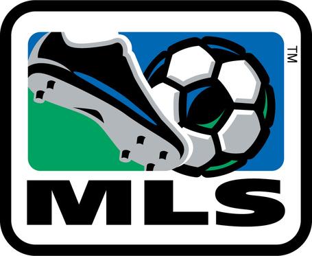 Mls-logo1_medium