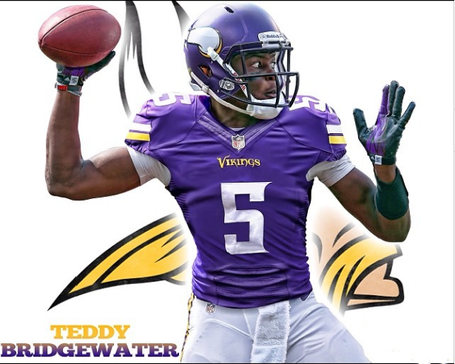 Teddy-bridgewater-vikings_medium