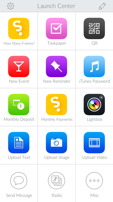 Launchcenterpro_medium