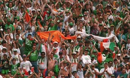 Ireland-fans-before-the-g-001_medium
