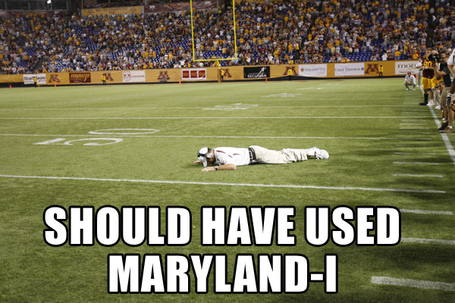 Maryland_i_4_medium