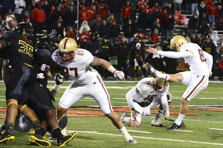 Nate-freese-ncaa-football-boston-college-maryland_medium