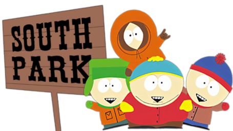 South-park-4eed988115b2d_medium