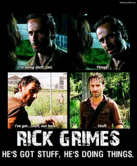 Rick-grimes-stuff-season-4-meme_medium