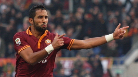 458855991-mehdi-benatia-of-as-roma-celebrates-after-scoring-the_medium