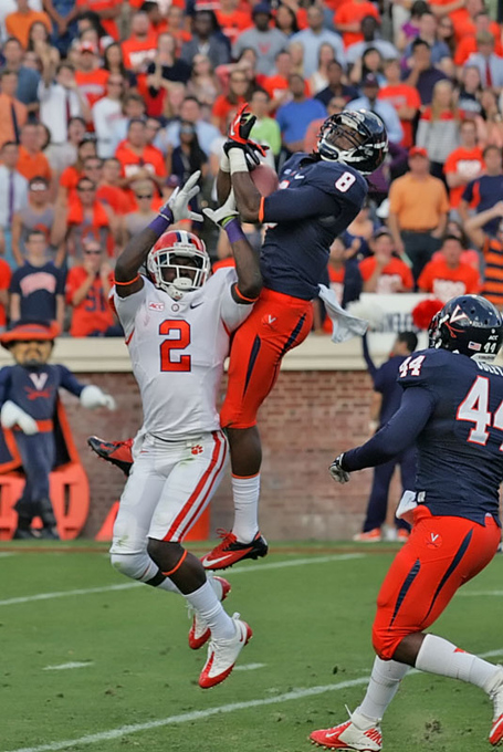 2013fb_clemson_harris001b_medium