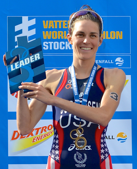 Gwen_jorgensen_winner_in_stockholm_2013_-4_medium