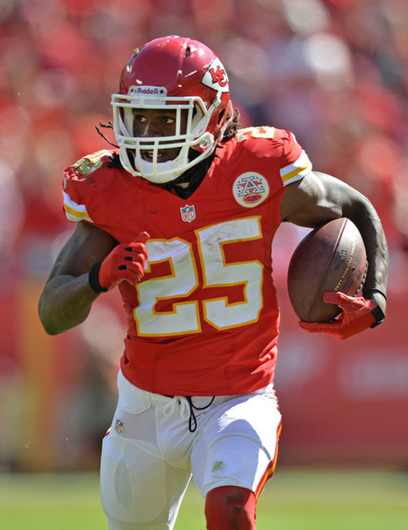 Jamaal_charles_oakland_raiders_v_kansas_city_y7vvcqnkfnwl_medium