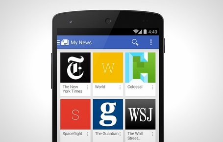 Google-newsstand_medium