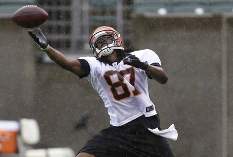 Bengals_te_offense_fo_jone_t598_medium