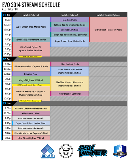 Evo2014_stream_schedule_v3_medium