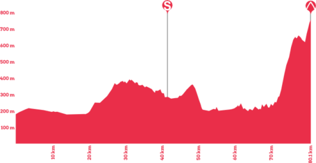 Giro-rosa-2014-stage-9-profile_medium