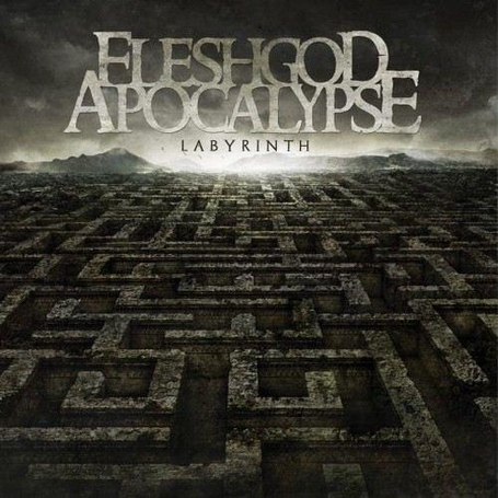 1376390894_fleshgod_apocalypse_-_labyrinth__2013__medium