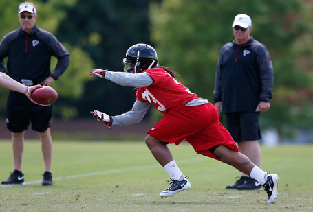 Devonta_freeman_atlanta_falcons_rookie_mini_n5mn79tmoiul_medium