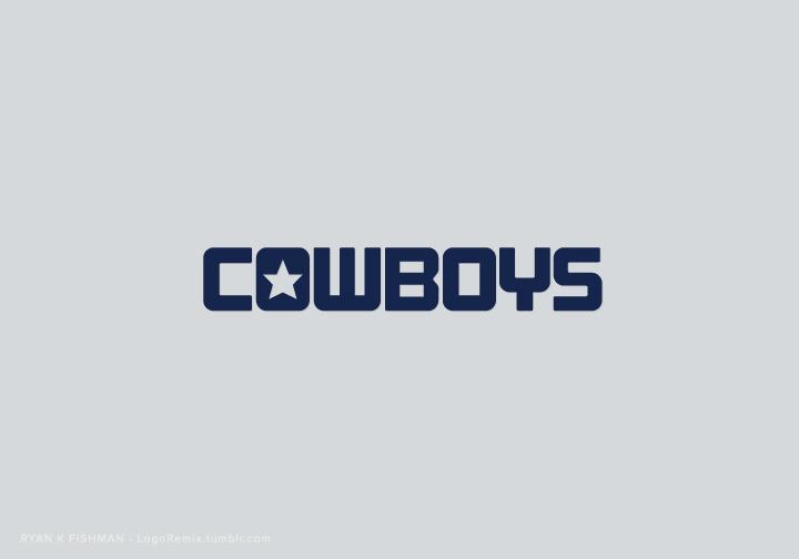 nfl GAME Dallas Cowboys Dax Swanson Jerseys