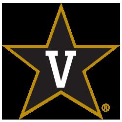 Van_medium