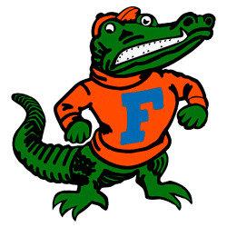 Logo-florida-gatorsjpg-7c83aa4f15189d53_medium