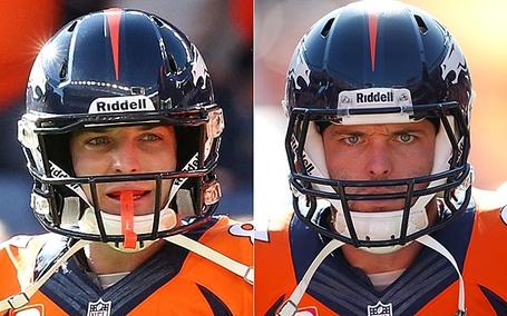 Wes-welker-oversized-helmet-concussion_medium